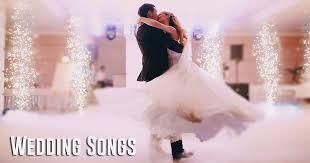 wedding songs wedding songs wedding wedding songs list