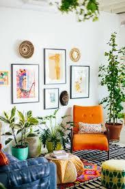 justina blakeney what s the secret to bohemian style designer justina blakeney tells