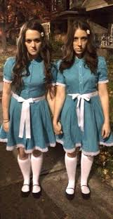 14 best halloween images on pinterest carnivals costumes and