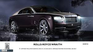 rolls royce wraith engine video behind the wheel of rolls royce wraith