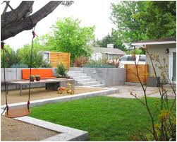 backyards beautiful landscaping ideas for backyard with garden
