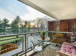 bronx co op offers u0027country club living u0027 for a mere 240k curbed ny