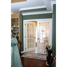 Home Depot French Doors Interior by 32 Best French Doors Images On Pinterest Doors Home And
