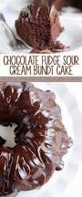 nanny u0027s chocolate fudge brownie cake is a keeper recipe easy to