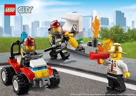 lego city jeep lego city activities city lego com