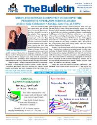 ray catena lexus white plains hours april16 bull web by beth el synagogue center issuu