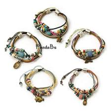 Mens Valentines Gifts Popular Valentine Day Gifts Men Bracelet Buy Cheap Valentine Day