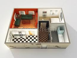 3d design home 3d home design classy image on home design d at