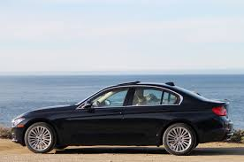 reviews on bmw 320i test drive bmw 320i xdrive