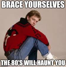 Sean Bean Meme Generator - one does not simply 80 s imgflip