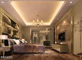 Designs For Small Bedrooms by Luxury Bedroom Designs For Small Rooms Beige Drum Shade Bed Lamp