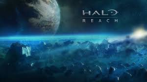 microsoft halo reach wallpapers halo reach wallpaper a1 hd desktop wallpapers 4k hd