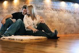 goodhouse flooring design center danbury ct