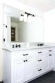 corner floor cabinet bathroomthe standard pencil case bathroom