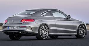 mercedes c350 coupe price mercedes c class coupe 2017 prices in uae specs reviews