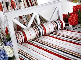 Upholstery Fabric For Curtains Upholstery Fabric For Curtains Floral Pattern Striped