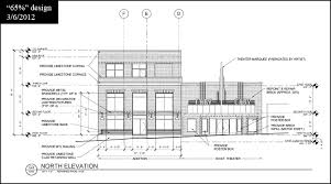 Movie Theater Floor Plan Design Update On Downtown Cary Movie Theater U2013 Carycitizen