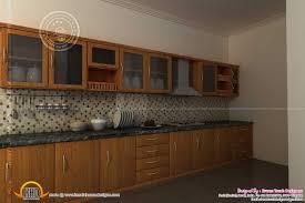 new model kitchen design kerala model kitchen designs brilliant