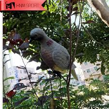 shop turtledove bird caller plastic outdoor goods
