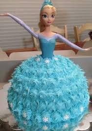 how to make a frozen princess cake nerdy nummies playlist