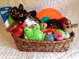 dog gift baskets magnificent dog with basket dog toys dog boxes uk