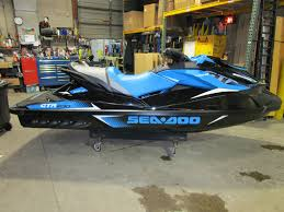 new 2017 sea doo gtr 230 watercraft in brookfield wi