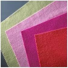 flannel fabric woolen fabrics flannel melton fabric overcoating