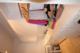 Laundry Room Hamper Cabinet by Techline Furniture Cabinetry And Closets A Dallas Fort Worth