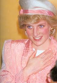 princess diana pinterest fans 1642 best diana images on pinterest atelier celebrities and