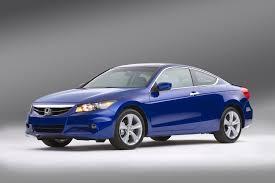 honda accord trim levels 2012 2011 honda accord overview cars com