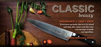 mercer kitchen knives mercer culinary