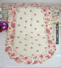 Shabby Chic Placemats by 168 Best Shabby Chic Images On Pinterest Shabby Chic Cottage