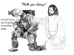 Fuck Off Jesus Memes - fuck off jesus album on imgur