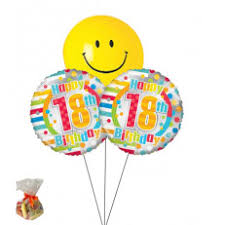 balloon delivery uk send balloon bouquets uk balloon delivery