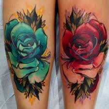 179 best tattoos images on pinterest drawings art tattoos and