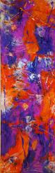 purple u0026 orange diptych 2 60
