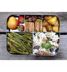 dejeuner bureau 10 recettes pour pimper déjeuner au bureau lunch box