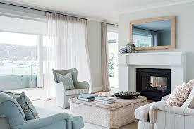 beach house styles hamptons beach houses styles u2013 house design ideas