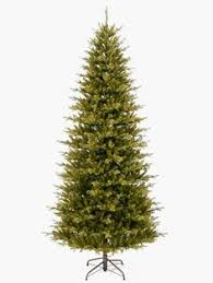 6ft weeping spruce feel real artificial tree all