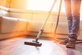 7 maintenance tips for hardwood flooring wood flooring toronto