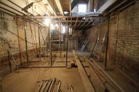 the basement london design ideas simple and the basement london
