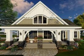 craftsman style house plans craftsman style house plan 3 beds 2 00 baths 1866 sq ft plan 51 514