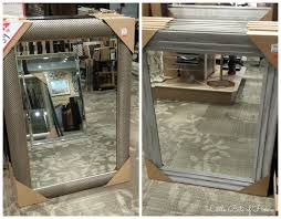 Home Decor Odessa Tx Furniture Wondrous Kirklands Furniture To Add Chic Comfort To