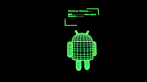 android bootc android custom boot animation system startup