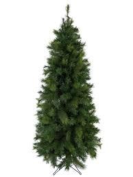 180 warm white led string light 9m christmas lights the