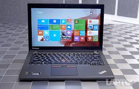 light notebooks with long battery life lenovo thinkpad x250 full review and benchmarks
