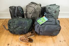 travel backpacks images Best travel backpacks 2018 carry on full size indie traveller jpg