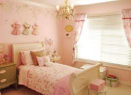 Shabby Chic Bedroom Furniture Cheap by 5 Tips To Decorate Bedroom With Shabby Chic Style U2013