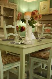 45 best painted furniture images on pinterest painted furniture
