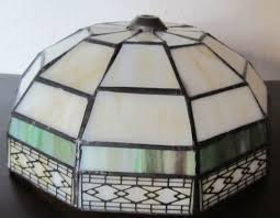 ebay stained glass ls stained glass l shades latest stained glass l shade stained